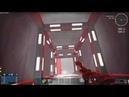 Будни Империона. s1e21 Адский кратор 3 (Empyrion - Galactic Survival)