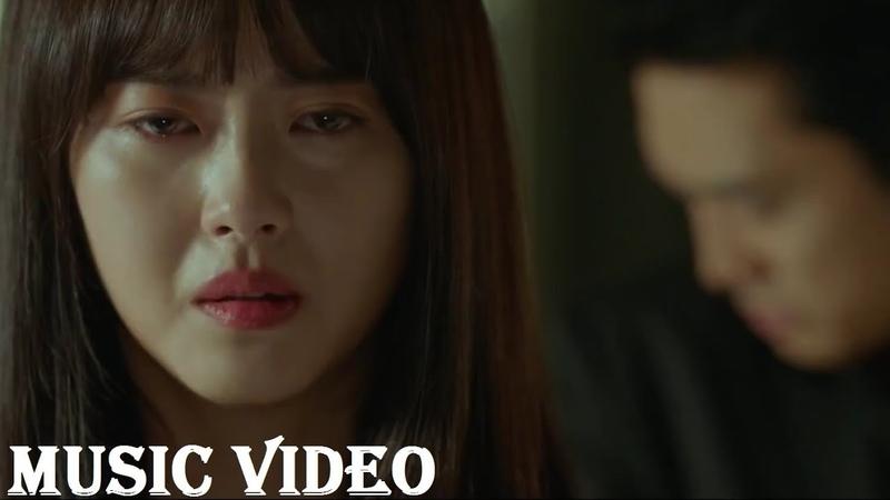 [MV] LEESA - Like A Film | Black OST Part 2