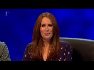 8 out of 10 cats does countdown › s17e06 [eng]