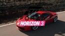 Как запустить Forza Horizon 3 на Windows 10 1803-1809.