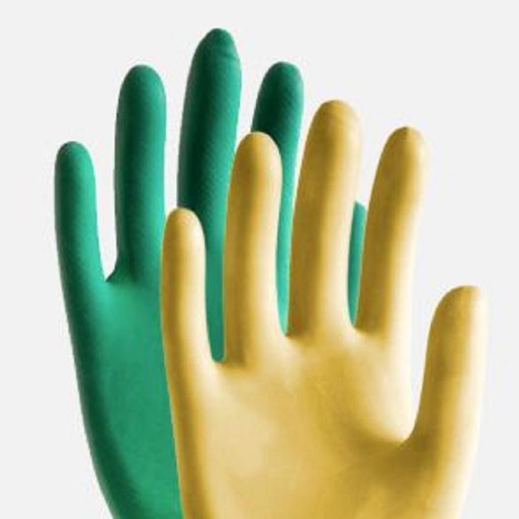Отвечаем на часто задаваемые вопросы по медицинским перчаткам., изображение №5