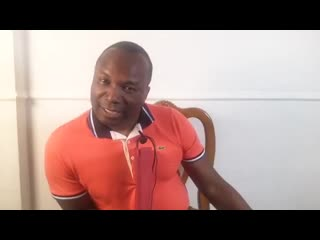 96. 2017-07-01_ HOW I FIRED MY EMPLOYER AND BECAME MY OWN BOSS_ KINGDOM FRUITS WITH