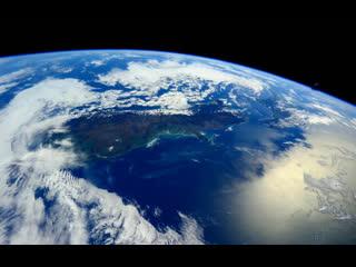 Что происходит с нашей планетой Странные события, происходящие по всему миру.