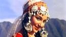 Yeh Chand Sa Roshan Chehra - Kashmir Ki Kali - Shammi Kapoor, Sharmila Tagore - Old Hindi Songs