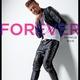 Markus Riva - Forever