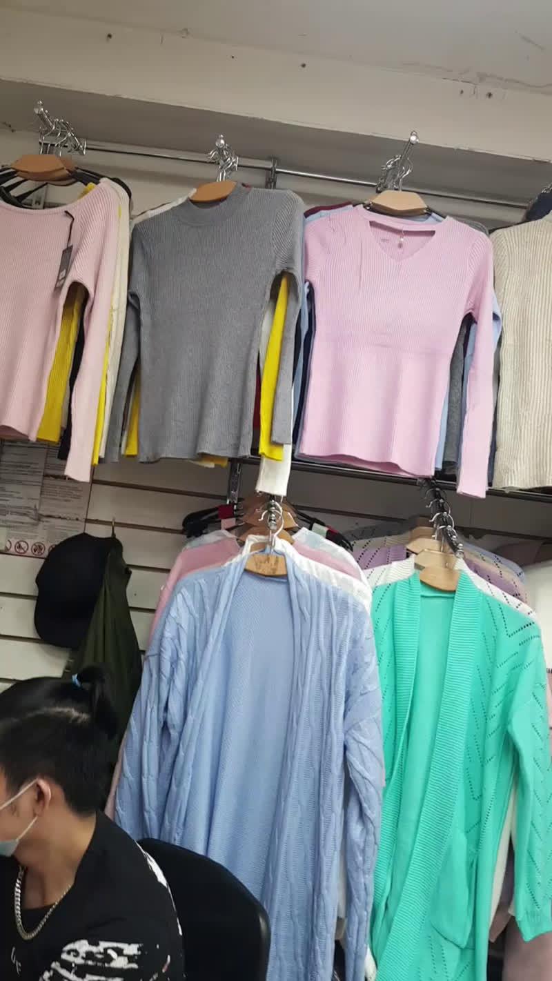 Куртка жёлтый водолазки костюм кардиган футболки платье))) все есть))) ❤❤❤