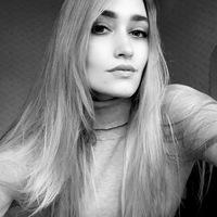 АделинаБархатова