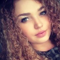 Александра Сафуса