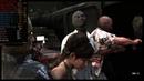 Max Payne 3 @ 2560x1440 Very High Max, SSAO, MSAAx4 (Radeon VII i9-9900k) Performance - DX11