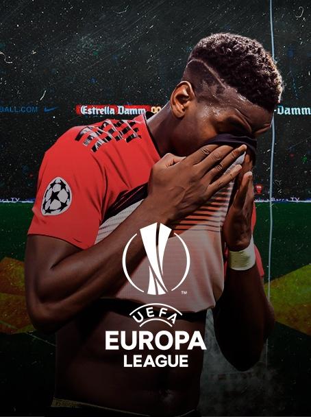 Лига Европы даст фору ЛЧ в этом сезоне! Подробное превью турнира от СТАВКА TV