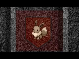 Attack on Pokémon [Shingeki no Kyojin × Pokémon]