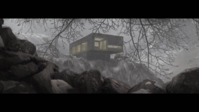 дом на скале финалочка