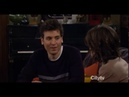 HIMYM Ted Robin Do you love me No 7x17