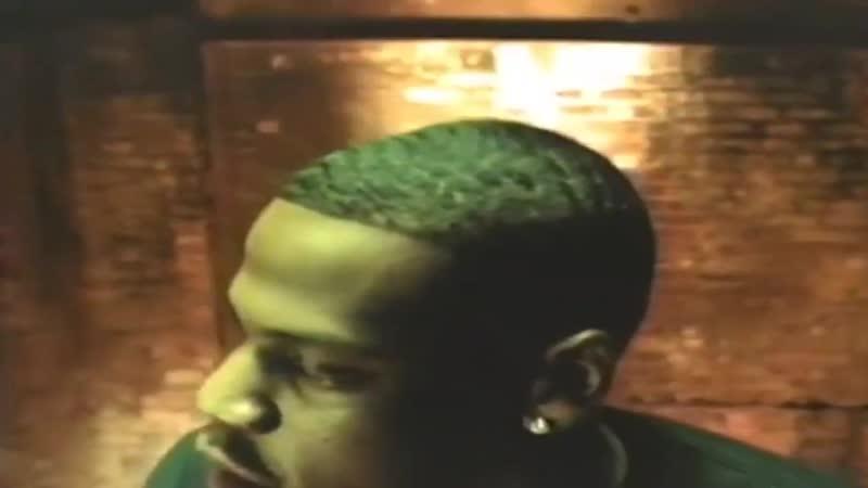 M.O.P. - 4 Alarm Blaze (feat. Teflon Jay-Z)