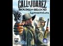 Call of Juarez Узы крови 5 часть