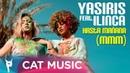 Yasiris feat. Ilinca - Hasta Mañana (MMM) Official Video