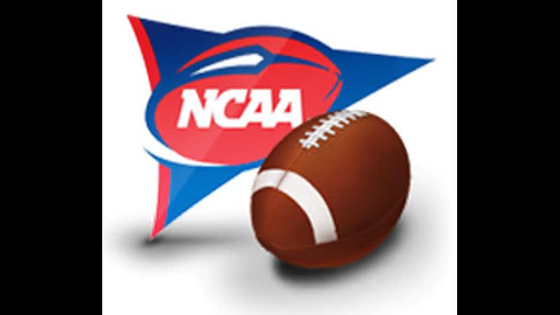 NCAAF 2019 / Week 14 / (12) Wisconsin Badgers - (8) Minnesota Golden Gophers / RU / Viasat Sport HD