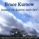Bruce Kurnow - Eagle's Flight