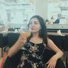 Marietta Khachaturyan