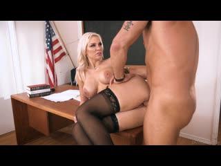 Kenzie Taylor порно porno русский секс домашнее видео brazzers p