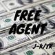 J-K/YK - Free Agent