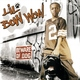 Lil Bow Wow feat. Snoop Dogg - Bow Wow (That's My Name)