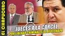 Va Gobierno Mexicano por Jesus Murillo Karam y Tomas Zeron por Ayotzinapa