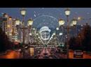 Ashgabat plus ft Era89 J Hoon Dowam etsin Show