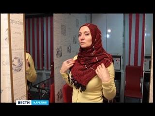 Попадут ли в сказку россиянки, выйдя замуж за шейха?