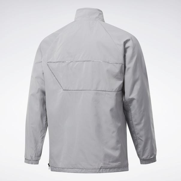 Спортивная куртка Classics Premier image 8