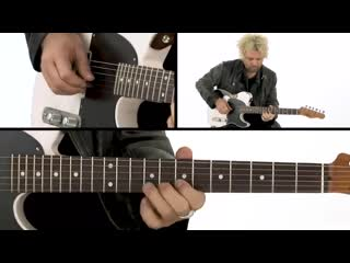 Jim Oblon - RetroACTIVE Electric Blues