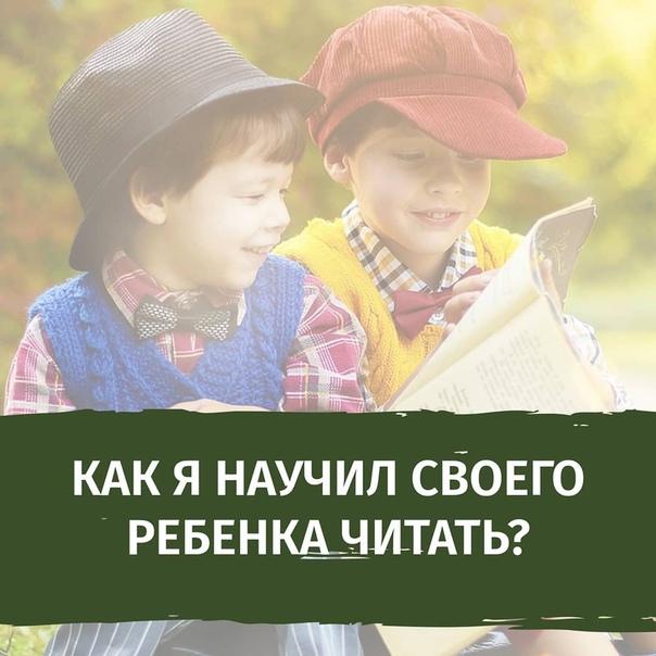 Сергей Грань: Original: https://www.instagram.com/p/CAFMGA_AO_n/?igshid=rdjhpvizp5x6