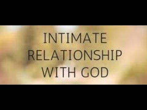 The 2 Hour a Week Relationship With God / Timothy J Douglass Sr / Super Power Prayer