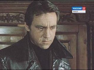 К 80-летию Высоцкого в главном музее Ямала открылась выставка «Я люблю и, значит, я живу»
