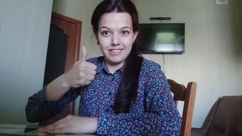 Говорят выпускники СевГУ ИОНМО