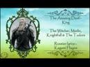 The Amazing Devil - King (The Witcher, Merlin, Knightfall The Tudors) перевод rus sub