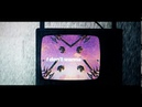 Avaro - I Don't Wanna Play (No Games) (Official Lyric Video)
