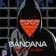 YOFU feat. Elisey - Bandana