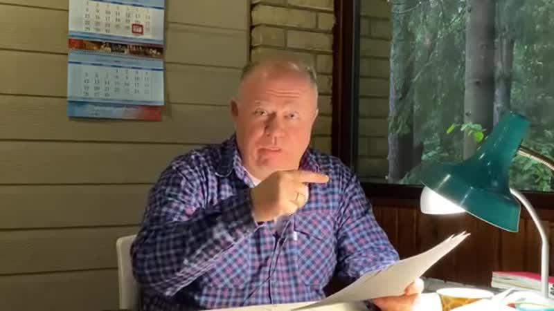 Путин узнал о катастрофе в Норильске из соцсетей_.mp4