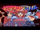 Magical Popful Mail Fantasy Adventure ➤ Прохождение Без Комментариев ➤ SEGA CD ➤ Часть 6 6 END