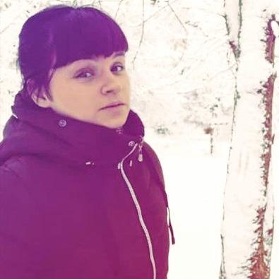 романова саша артемовск украина смотреть картинки тогда давала