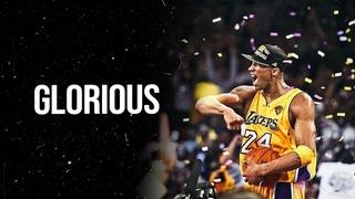 "Kobe Bryant - ""Glorious"" ᴴᴰ Vol. 2"