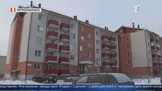 С вещами на выход? Десятки молодых семей выселяют из арендных домов