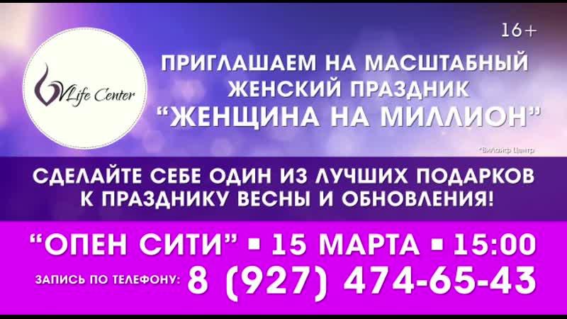 0967033c 13ba 4c54 9557
