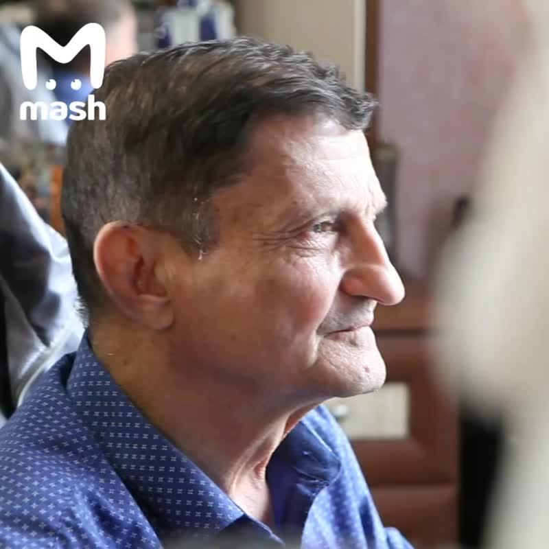 Виталий Майков - без юридического образования бесплатно помогает людям в суде и выигрывает дела! Репотраж Житков PRO-duction