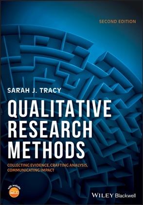 Qualitative Res Met 2nd
