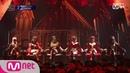 [ENG sub] [최종회] ♬ LION - (여자)아이들 @ FINAL 경연 컴백전쟁 : 퀸덤 10화
