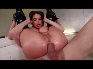Angela White – We Love Big Boobs – Anal Sex Squirt Big Natural Tits Juicy Ass Milf Busty Chubby Plumper Gape Rough, Porn
