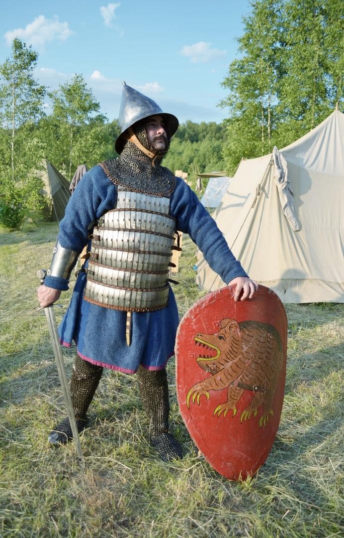 Escudos, estética y heraldica GBAtO0rcfVk