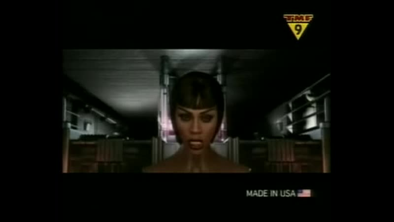 Lil Kim Ft Sisqo How Many Licks Uncensored